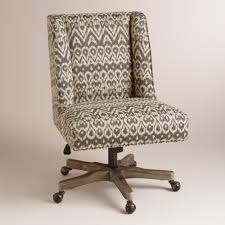 luxurious office chairs. Luxury Upholstered Office Chairs 58 Home Design Ideas With Luxurious