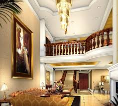 Small Picture Simple Living Room Designs In Hyderabad Pin And More On Interior