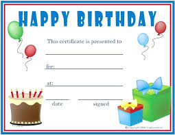 gift coupon template word ged as birthday coupon book template birthday coupon template word birthday gift certificate templates birthday voucher