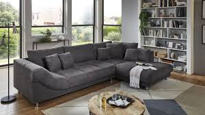 Junges Wohnen Online Günstige Möbel Im Hardi Möbelhaus Kaufen