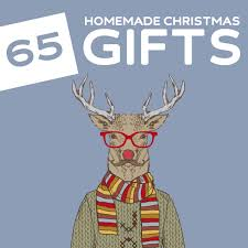 65 amazing homemade gifts love this list pretty much every kind of tutorial