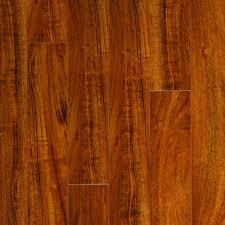 Pergo Laminate Flooring | Pergo Laminate Flooring | Laminate Flooring Pergo