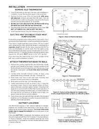 white rodgers zone valve wiring diagram for ecobee3 lite with 3 3 Wire Zone Valve Diagram white rodgers zone valve wiring diagram for white rodgers 1f86 444 page2 png taco 3 wire zone valve wiring diagram
