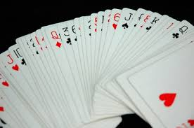 How To Play 6 Handed Double Deck Pinochle Our Pastimes