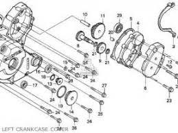 similiar 300ex parts keywords honda 300 fourtrax parts diagram on 94 honda 300ex wiring diagram