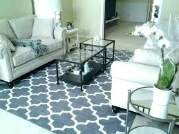 full size of small area rugs target threshold natural grey rug 7x10 living room large furniture