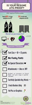 228 Best Resume Tips Images On Pinterest Resume Tips Job Search