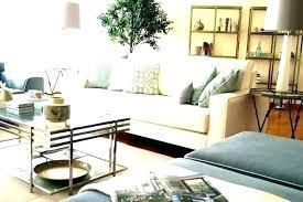 wall decor ideas for living room medium size of light blue and grey living room ideas