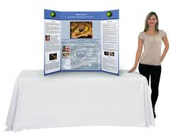 tri fold board size trifold poster board order and upload