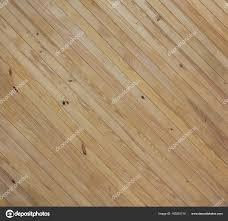 wood flooring texture seamless. Parquet Wood Flooring, Texture Seamless Pattern Background \u2014 Stock Photo Flooring U