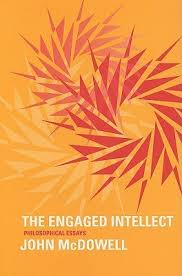 the engaged intellect philosophical essays by john henry mcdowell 6060600