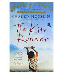 kite runner book review essay the kite runner study guide from the the kite runner book report essay homework for you the kite runner book report essay 1