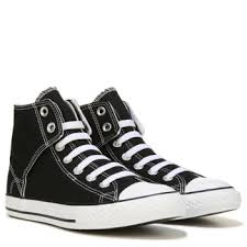 converse shoes black and white. converse shoes black and white h