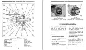 ford 6610 wiring diagram fresh 6610 ford tractor wiring diagram wire ford 6610 wiring diagram luxury 1964 ford 2000 tractor wiring diagram