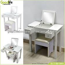 modern bedroom vanities. Enchanting Dressing Table Vanity Modern Bedroom Suppliers Vanities