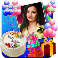 Birthday Greeting Cards Maker Android Apps Appscrawlercom