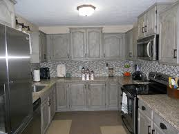 Kitchen Updates Cost Effective Kitchen Updates To Add Style Beauty And Value