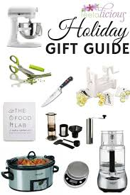 Kitchen Gift Gift Guide 9 Perfect Kitchen Gift Ideas Leelalicious