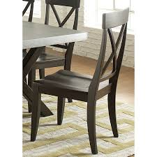 Image Ideas Shop The Gray Barn Outerlands Charcoal Dining Chair Free Shipping Today Overstockcom 20882538 Overstock Shop The Gray Barn Outerlands Charcoal Dining Chair Free Shipping