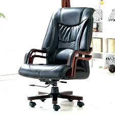 luxury office chairs. Desk Chairs Australia Luxury Office Leather . A