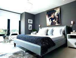 black and grey room dark white bedroom design master ideas best gray dark grey bedroom walls o11 grey