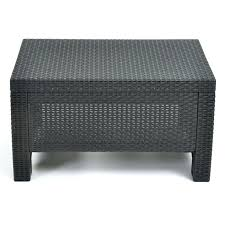 side table wood patio side table picture folding wooden wood patio