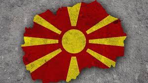 Delegation der deutschen wirtschaft in nordmazedonien ihr partner für erfolgreiche geschäfte! Notizen Aus Aller Welt Notizen Aus Nordmazedonien B5 Aktuell Radio Br De