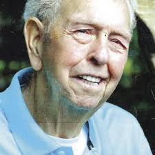 Charles Havens   Obituaries   tdn.com