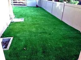 home depot grass rug home depot grass carpet home depot sod turf grass home depot artificial