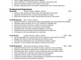 100+ [ Examples Of Skill Sets For Resume ] | Builder Resume Sample ...