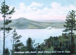 Moosehead Lake Wikipedia