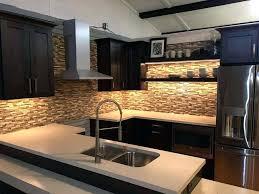 led above cabinet lighting. Kitchler Under Cabinet Lighting Full Size Of Kitchen Ideas Enhance The . Led Above