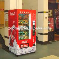 Fruit Vending Machine For Sale Best Fruit Vending Machine Wholesale Vending Machine Suppliers Alibaba
