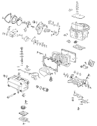 box location 2016 kenworth engine image for user manual diagram schematic 67 engine image for user manual