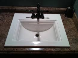 kohler memoirs sink. Modren Kohler Customer Images 13 Beautiful Sink On Kohler Memoirs Sink