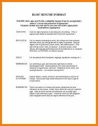 resume sample volunteer work 9 resumes volunteer experience activo holidays