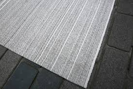 10 x13 turkish kilim ivory rug white kilim rug