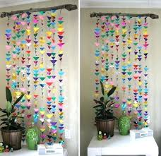 room decoration ideas birthday party birthday party planner for you