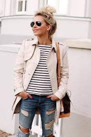 105 best images about Style on Pinterest Zara Chemises and.