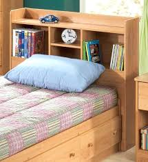 free standing headboard queen ca round table ca in n out storage headboard white home design ideas app
