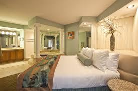 2 bedroom suites kissimmee fl. one bedroom deluxe 2 suites kissimmee fl