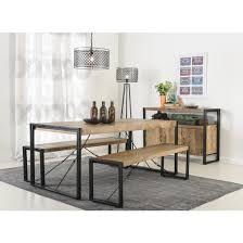 dining room bench seat nz. fulham 1800 table with 2 bench seats package dining room seat nz r