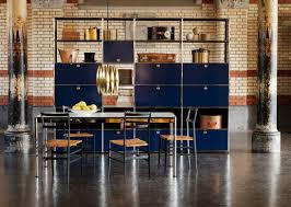 usm modular furniture usm modular furniture m9 modular