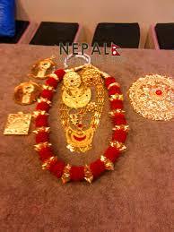 limbu jewellery nepali traditional