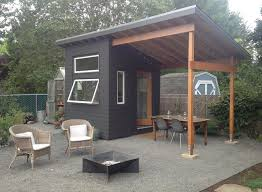 outside office shed. most people think that sheds are only used to store your gardening tools and accessories near garden thatu0027s it we will gladly present you a new outside office shed