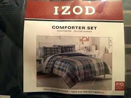 plaid duvet cover queen full size of navy and white buffalo check comforter blue green plaid