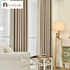 Modern Bedroom Curtain Online Get Cheap Bedroom Curtain Fabric Aliexpresscom Alibaba