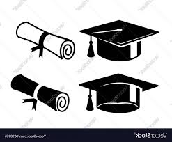 best hd cartoon graduation diploma vector cdr vector images  best hd cartoon graduation diploma vector cdr