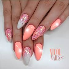 Nicol Nails Galerie