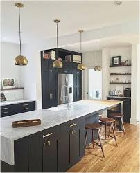 refinishing kitchen cabinets diy fresh stripping kitchen cabinets mare